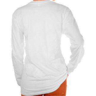 HauptfarbgeistHoodie Shirts