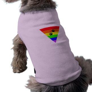 Haustiere in der Gleichheit Top