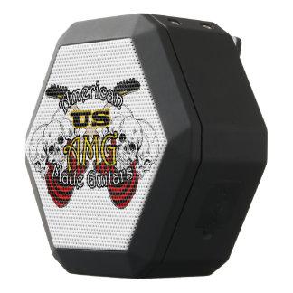 Haut-parleur de la coutume USAMG Bluetooth