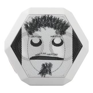 haut-parleur non mûr de BOOMBOTIX Bluetooth