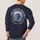 Haute Weg T-Shirt