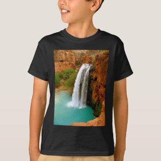Havasu Fälle T-Shirt