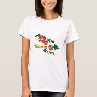 Hawaii-Grenze T-Shirt