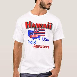 Hawaii-T - Shirts