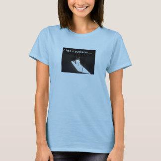 Haz I ein Sunbeam T-Shirt