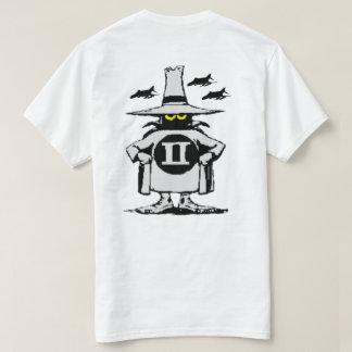 HB F-4 Phantom T-Shirt