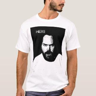 he T-Shirt