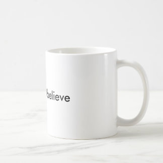 Hebammen glauben kaffeetasse