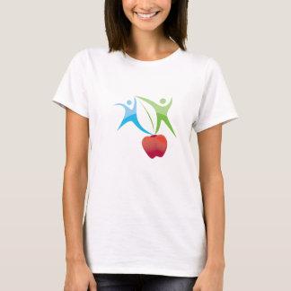 HEC Tscheiße T-Shirt