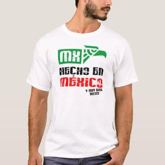 Hecho en Mexiko T-Shirt