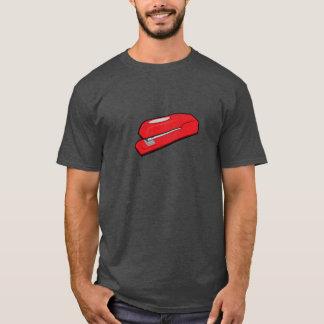 Hefter-Shirt T-Shirt