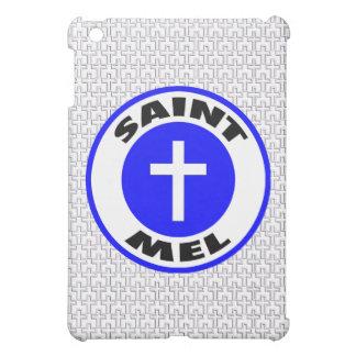 Heilig-Mel iPad Mini Hülle