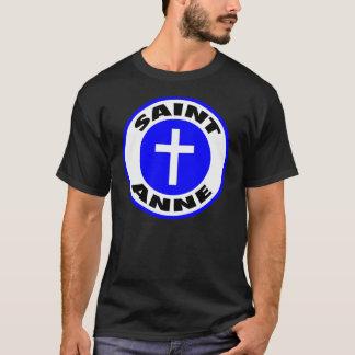 Heilige Anne T-Shirt