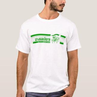 Heilige katholische SchulNamensT - Shirts