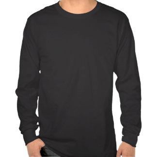 Heiliges Isaac von Syrien T Shirt