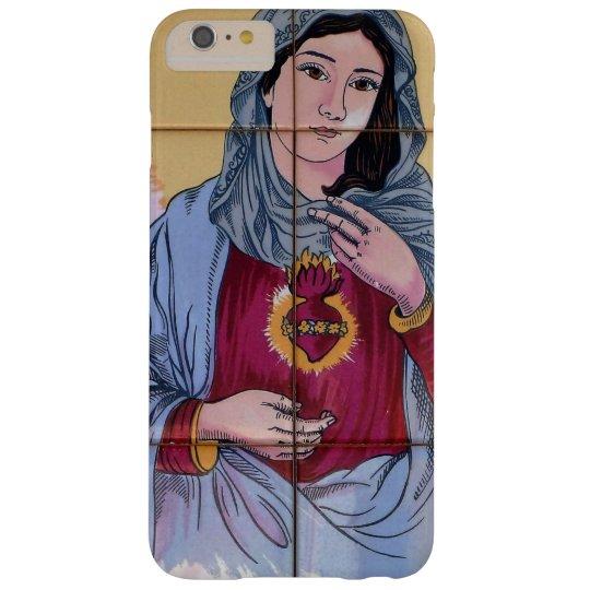Heiliges Maria in der katholischen Kirche Samsung Galaxy Nexus Hülle