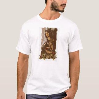 Heiliges Queen1 T-Shirt