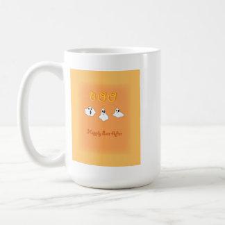 Heiligt Hochzeits-Tasse