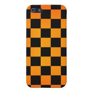 Heißer Block-Speck-Kasten Hülle Fürs iPhone 5