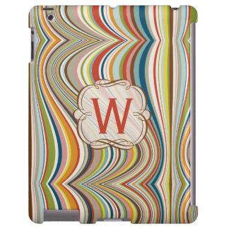 HeldenOgee iPad Hülle