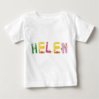 Helen-Baby-T - Shirt