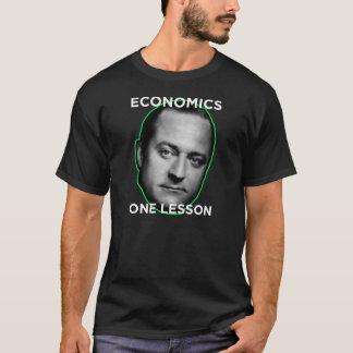 Henry Hazlitt T-Shirt