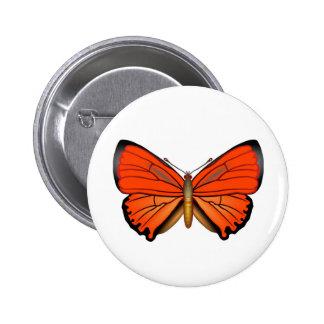 Heodes Runder Button 5,1 Cm