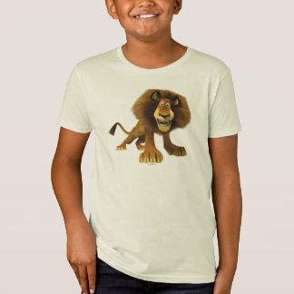 Herauf nahen Alex T-Shirt