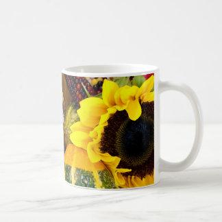 Herbst-Prämie Kaffeetasse