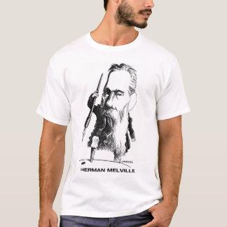 Herman- MelvilleT - Shirt