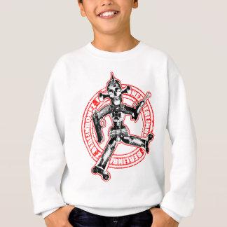 Herr Bombbastik II Sweatshirt