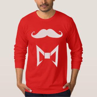 Herr Classy Long Sleeve Shirt