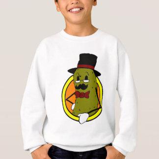 Herr-Essiggurke Sweatshirt
