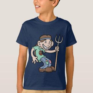 Herr Greentees T-Shirt