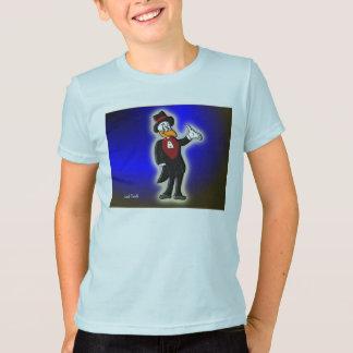 Herr Guido Falconi T-Shirt