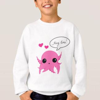 Herr Hugglepus Sweatshirt