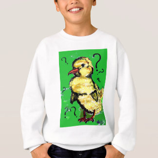 Herr Inquirer Sweatshirt