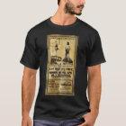 Herr Kite T-Shirt