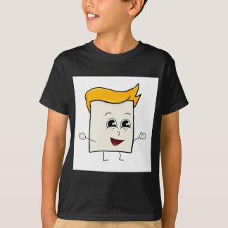 Herr Licky T-Shirt