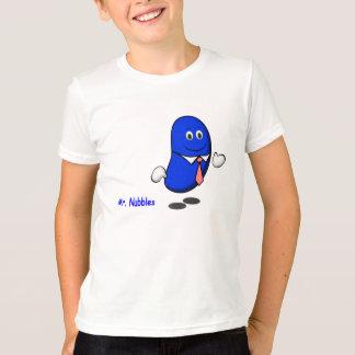 Herr Nubbles T-Shirt