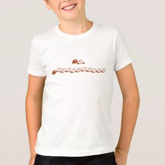 Herr Spectacular T-Shirt