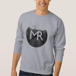 HERR Sweatshirt #2