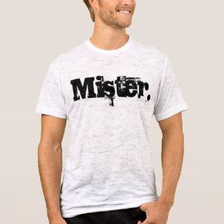 Herr T-Shirt