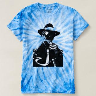 Herr u. Gelehrter T-shirt