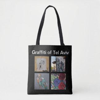 Herrliche Taschen-Tasche mit Originalvorlage Tasche
