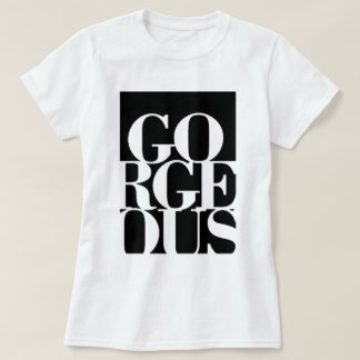 Herrlicher T - Shirt