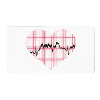 Herz-Schlag VII