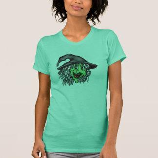 Hexe-Hexe T-Shirt