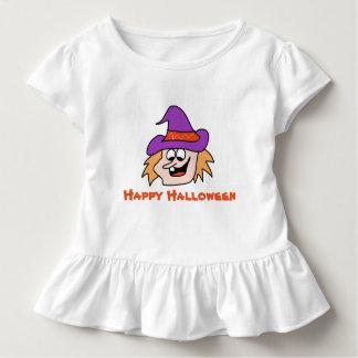 Hexekleinkind-Shirt Kleinkind T-shirt
