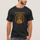 Hexenmeister T-Shirt